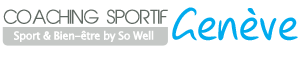 Coaching Sportif Genève