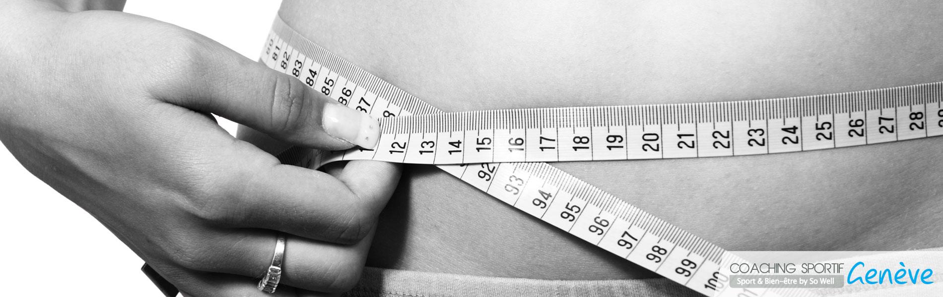 Envie de perdre du poids ? Découvrez notre méthode de coaching minceur !