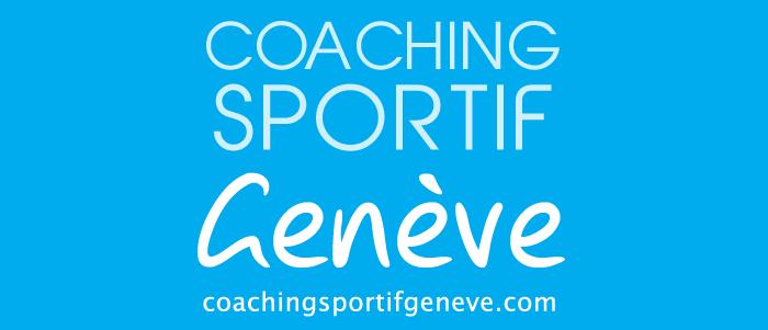 Liste coachs sportifs Genève : Tarifs de Coaching Sportif Genève avec So Well