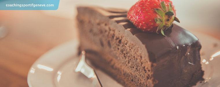 Mincir à genève : Une envie de chocolat ? Mangez 2 carrés, vous comblerez sûrement un besoin en magnésium