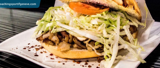 Pourquoi faut-il mieux éviter le kebab et les plats gras ?